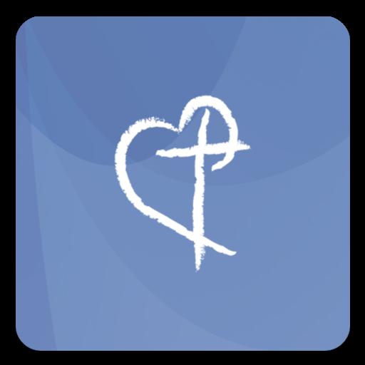 luettelo dating sites 2015
