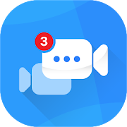 Free Video Calls - Online Calling Messaging Chats
