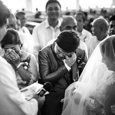 Wedding photographer Klienne Eco (klienneeco). Photo of 11.09.2015