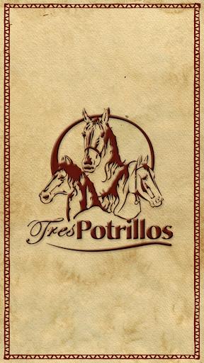 玩免費遊戲APP|下載Tres Potrillos app不用錢|硬是要APP