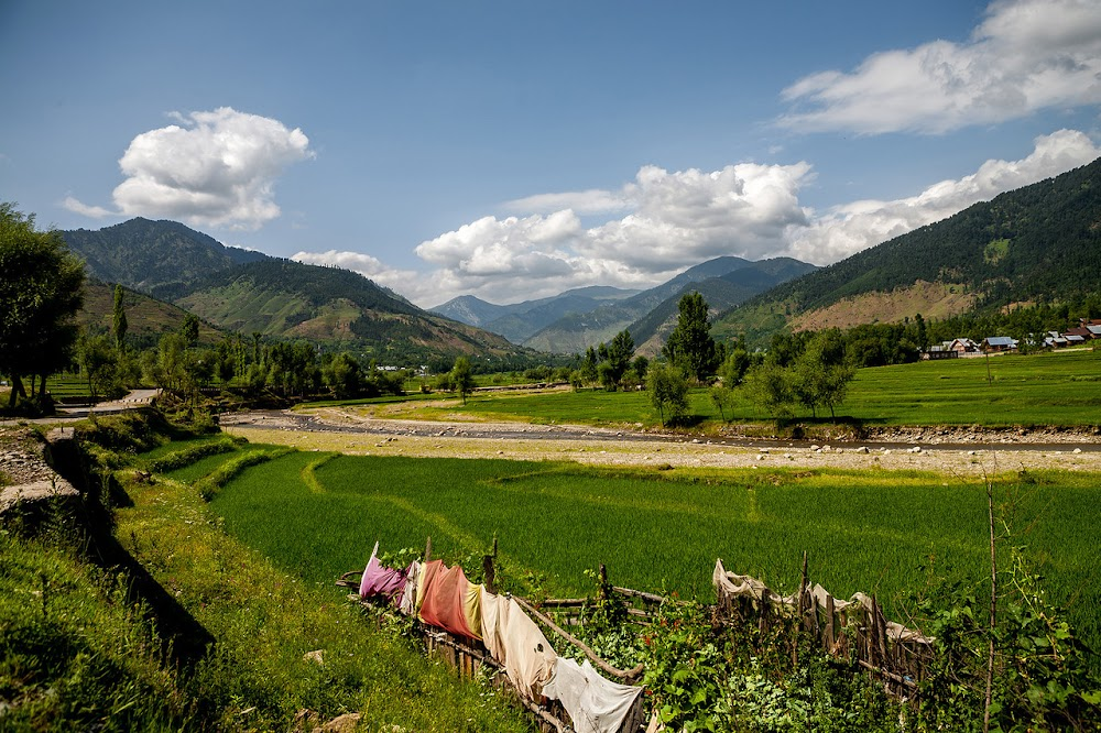 places-to-visit-in-kashmir-image