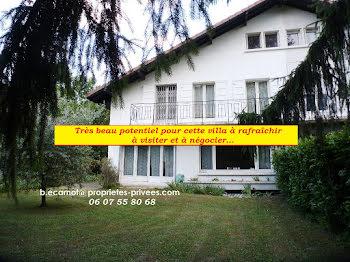 maison à Le Pont-de-Claix (38)