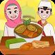 Download Berbagi Takjil Yuk - Spesial Bulan Ramadhan For PC Windows and Mac