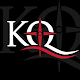 KQ Ministries Download for PC Windows 10/8/7
