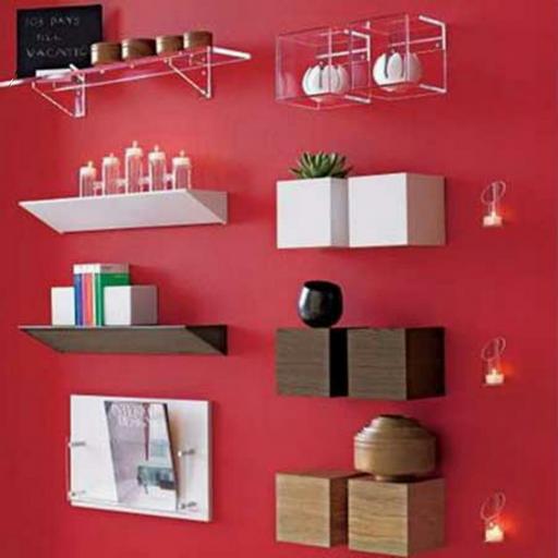 Best Wall Decoration Ideas 遊戲 App LOGO-硬是要APP