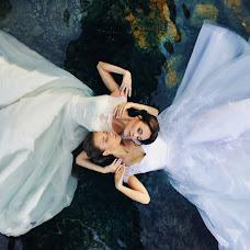 Wedding photographer Dmitriy Vusinskiy (ARTEL). Photo of 14.07.2015