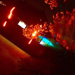 Nボックスカスタム JF3のカスタム事例画像 ロベさんさんの2020年04月06日21:41の投稿