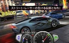 トップスピード:3Dストリート&ドラッグレースのおすすめ画像4