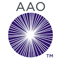 AAO eBooks icon