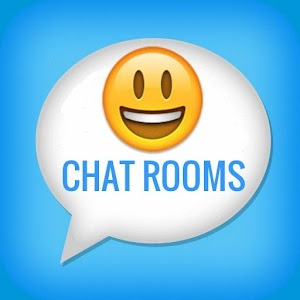 Chat Rooms - Android Apps on Google Play