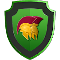 AntiVirus Android. APK Cracked Download