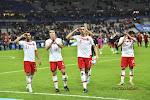 UEFA legt Turkse voetbalbond riante boete op na militaire groet
