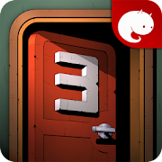 Doors&Rooms 3 : Escape jeux