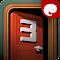 Doors&Rooms 3 1.1.0 Apk