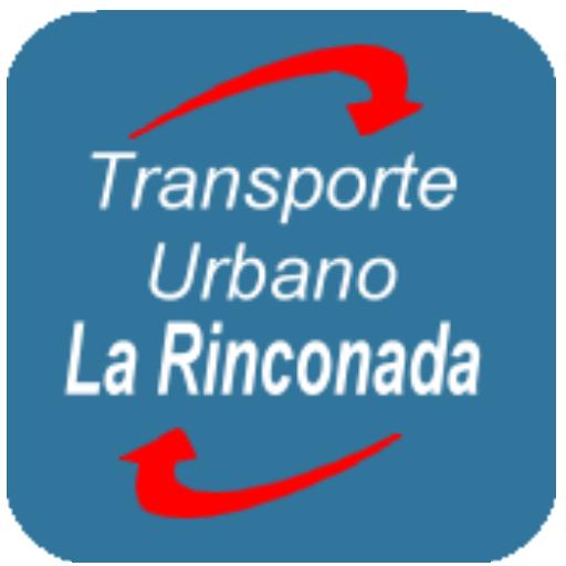 Transporte Urbano La Rinconada