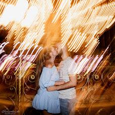Wedding photographer Aleksandr Gomenyuk (Gomeniuk). Photo of 06.07.2015