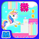 Temple Pet Unicorn Run (game)