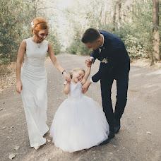 Wedding photographer Denis Bondarev (bond). Photo of 11.01.2016