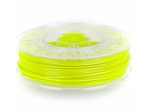 ColorFabb Fluorescent Green PLA/PHA Filament - 3.00mm (0.75kg)