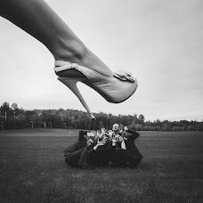 Wedding photographer Artem Zaycev (artzaitsev). Photo of 10.12.2012