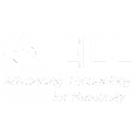 IEEE Connected Learning icon