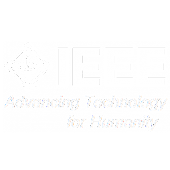 IEEE Connected Learning