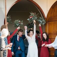 Wedding photographer Matthew Carr (MatthewCarr). Photo of 31.12.2018