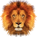 Animal Sounds icon