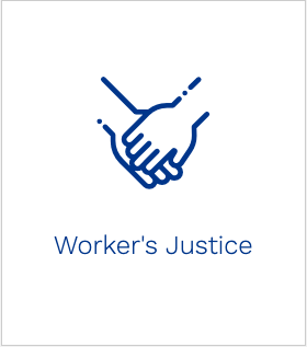 Worker's Justice