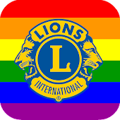 Queens Pride Lions Club