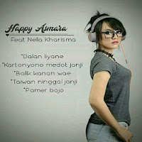Download Lagu Jawa Happy Asmara Dan Nella Kharisma Free For