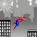 Spider Battle field 58.0