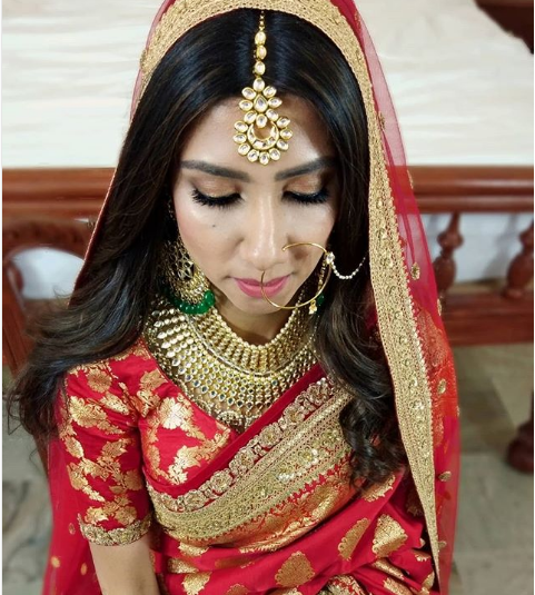 angie-gogna-top-bridal-makeup-artists-india_image
