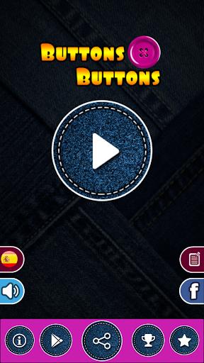 Buttons Cutting screenshots 9