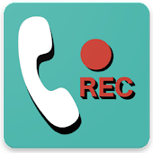 Call Recorder Lite : Automatic
