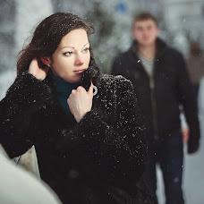 Свадебный фотограф Павел Копытин (PavelKopytin). Фотография от 09.12.2013