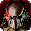 Predators™ 1.4.5 (v1.4.5) apk + arm v6 + SD Data
