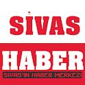Sivas Haber icon