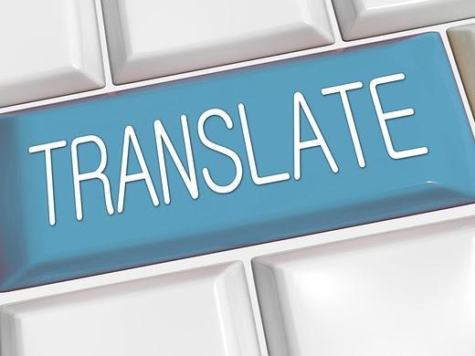 Sudski Tumač I Prevodilac Za Engleski Nemački španski