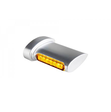 HeinzBikes Winglets LED indicators, all H-D models 93-