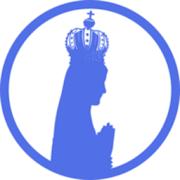 Paróquia N.Sra de Fátima RTS