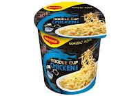 Angebot für Maggi Asia Noodle Cups im Supermarkt Allyouneed.com
