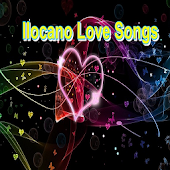 Ilocano Love Songs