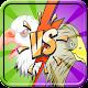 Download Smart Bird Head Kicking For PC Windows and Mac