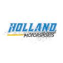 Holland Motorsports App icon