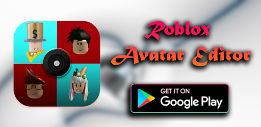 avatar editor SwiftAppsV2 apk download for Android • com
