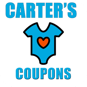 Coupons for Carter's