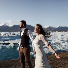 Wedding photographer Dima Schemelev (enioku). Photo of 04.10.2017