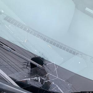 ヴォクシー ZRR75Wのカスタム事例画像 りゅうやさんの2020年09月05日16:50の投稿