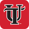 University of Tampa icon